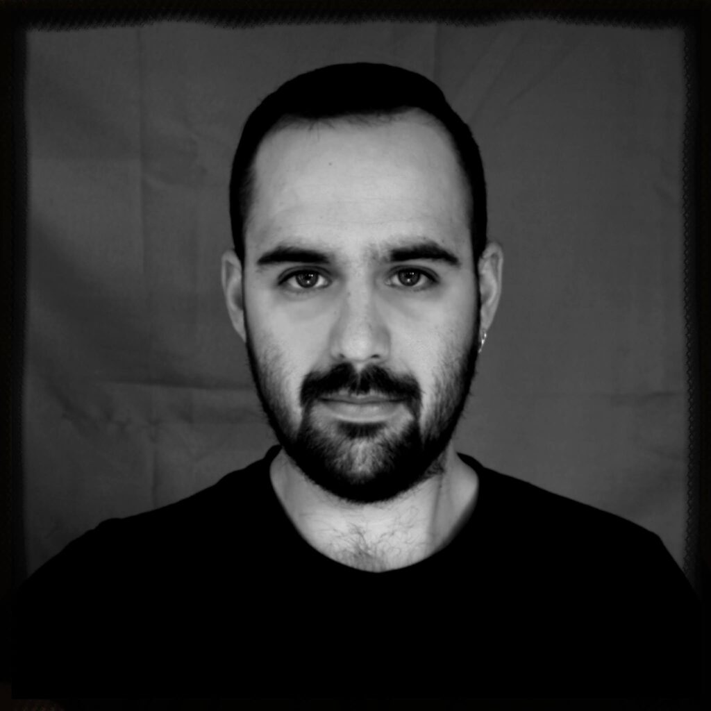 James Basdanis