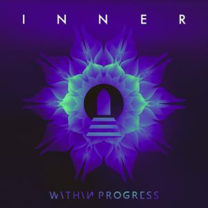 Within Progress Inner